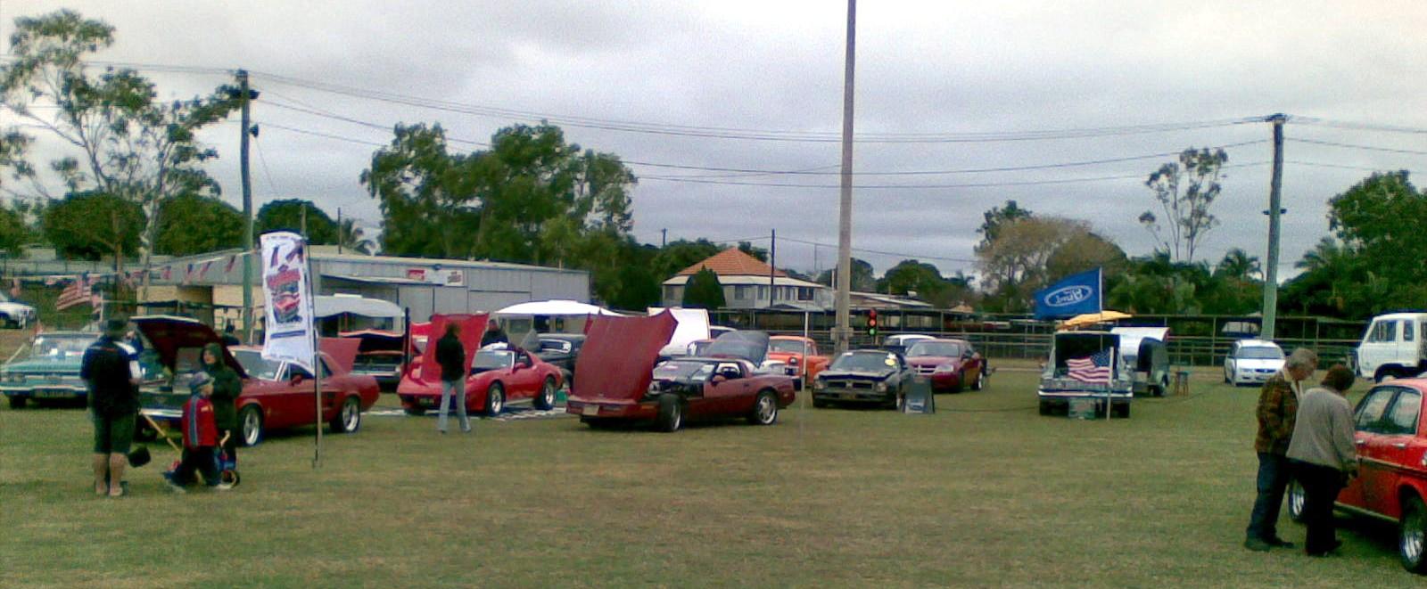 Club display set up 12062011(008)