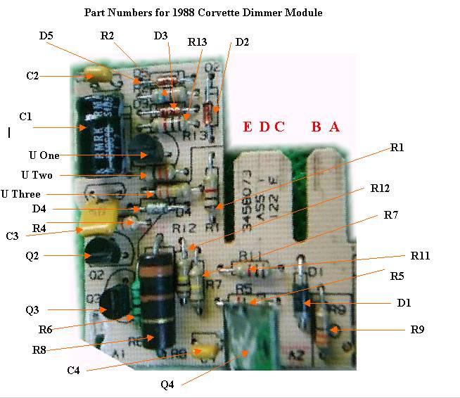 circuit-board-parts1