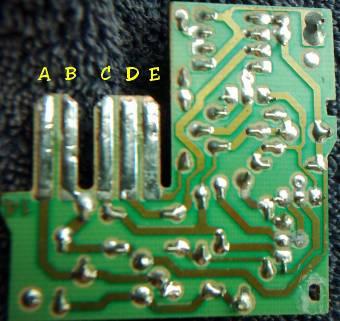 circuitback