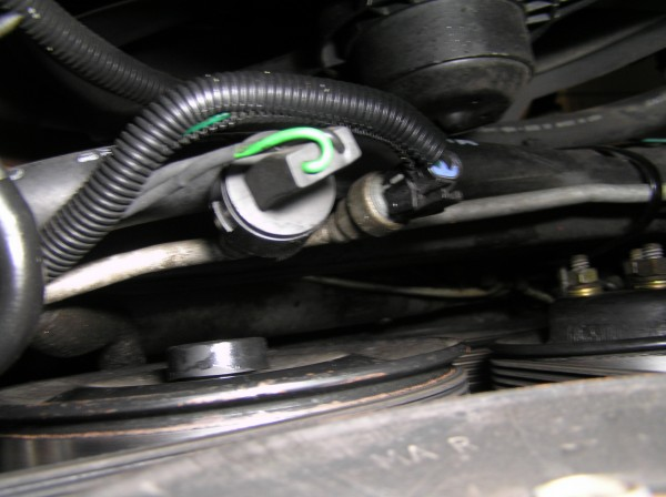coolant-fan-switch