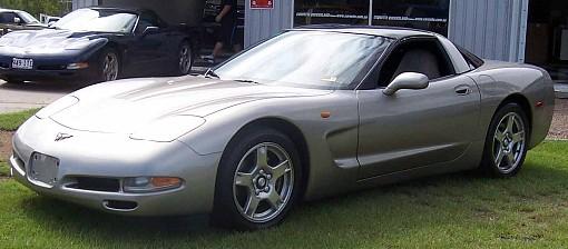 silverc51