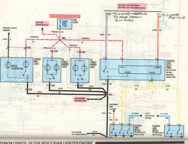 timer circuit page1 600x458 1988 corvette Basic Electrical Wiring Diagrams at panicattacktreatment.co